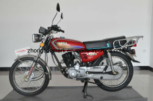 Cheapest Cg125 Spoke Wheel Customizable pictures & photos