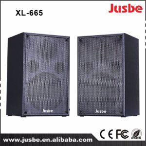 XL-665 Loudspeaker/Bluetooth Speaker for Teaching/Home/Conference pictures & photos