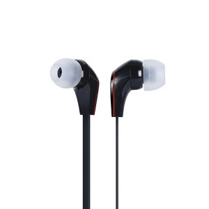 High Quality Headset in-Ear Earphone Factory Price Head Phone Mobile Phone Earphone pictures & photos