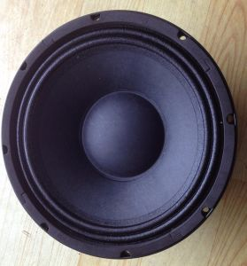 PA Speaker System Woofer (10yk750) pictures & photos