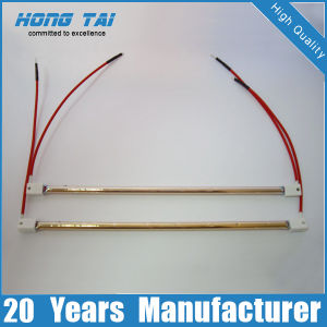 Low Power Consumption Electric Air Pre-Heater Halogen Tube pictures & photos
