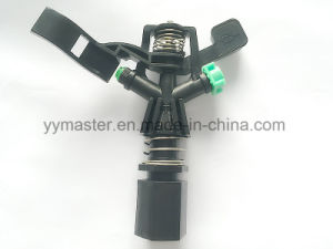 """3/4"""" POM Full or Part Circle Irrigation Garden Sprinkler (MS-5021) pictures & photos"""