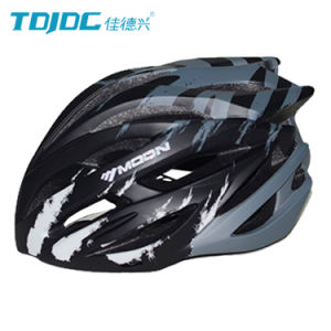 Funky Moutain Bicycle Helmets/Safety Helmet pictures & photos