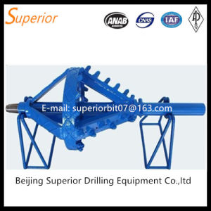 Low Price High Quality Hole Opener Reamer for None Excavation pictures & photos