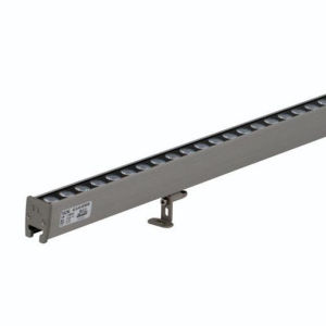 LED Light Bar with Wire Hidden IP65 Factory Made Project Lighting pictures & photos