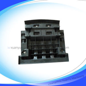 Car Seat Plastic Frame (Xz-002)
