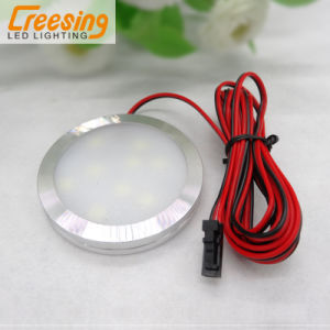 Ultra Slim 1.8W LED Cabinet Light for All Furniture pictures & photos