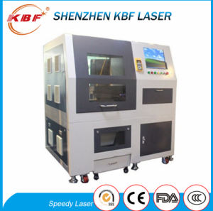 Distributor Wanted High Power Precise Parts Fiber Laser Cutting Machine pictures & photos