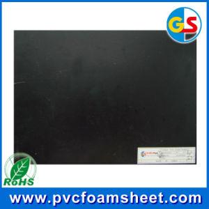 4*8 Feet PVC Foam Sheet PVC Plastic Interior Door PVC ID Card Printer pictures & photos