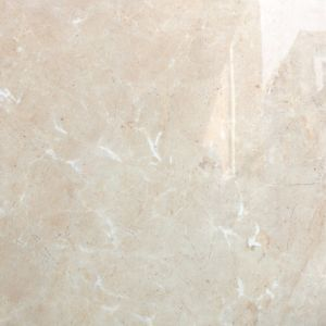 600X600mm Marble Stone Glazed Polished Porcelain Floor Tiles (SD6006) pictures & photos