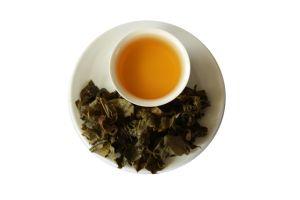 Oolong Tea Tiekuanyin (IRON BUDDHA) pictures & photos