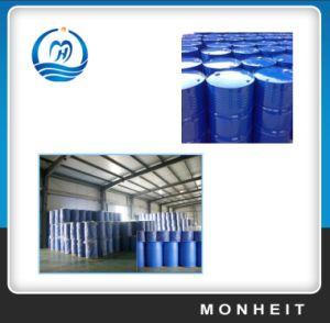200kg/Drum N-Methyl Pyrrolidone (CAS: 872-50-4)