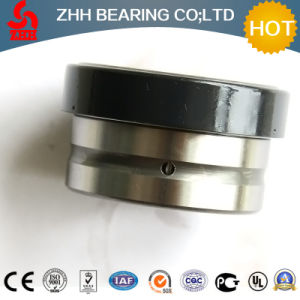 Needle Bearing Nkx35z Roller Bearing Rolling Bearing Combined Bearing pictures & photos