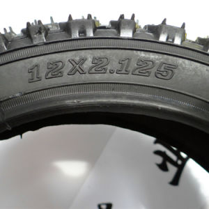 Wholesale Rubber Bicycle Tyre with Best Price pictures & photos