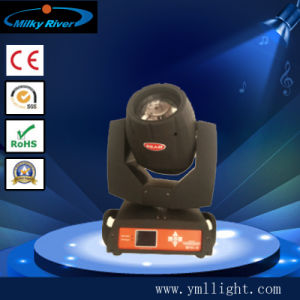 Shinelight 230W Moving Head Light Beam230 Moving Head Light pictures & photos