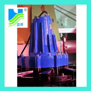 Submersible Centrifugal Aerator pictures & photos