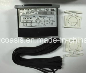 Xr06cx-5n0c1 Dixell Controller (220V/50Hz) pictures & photos