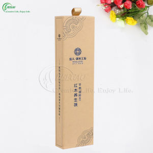 Wholesale Tea Set Gift Box Tea Packaging Cardboard Boxes (KG-PX091) pictures & photos