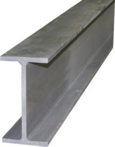 Stainless Steel H Shape Steel, H Beam pictures & photos