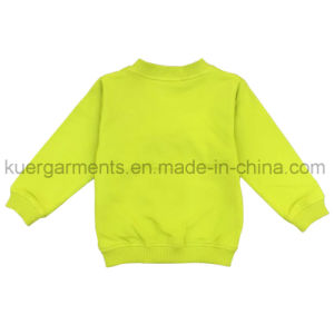 Fashion Boy Coat in Kids Leisure Clothes pictures & photos