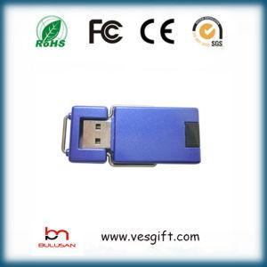 Wood USB Flash Pendrive USB Flash Drive pictures & photos