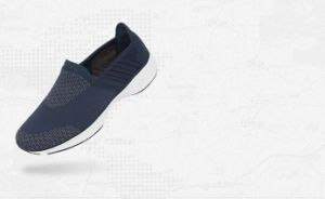 Breathe Freely Mesh Casual Shoes (CAS-044) pictures & photos
