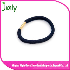 Elastic Rope New Design Hair Band for Children pictures & photos