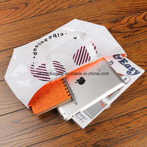 Simple Design Waterproof Woman Hand Bag pictures & photos