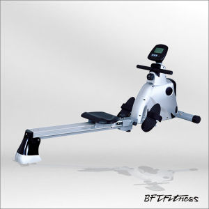 New Fitness Equipment Indoor Rowing Machine BLE-204 pictures & photos