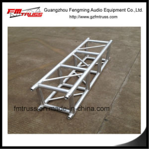 Lighting Tower Truss Stand Lift Height Truss System pictures & photos