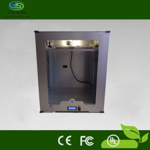 Digital 3D Printer Machine 3D Printing Machine for Industrial Printers pictures & photos