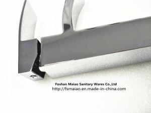 Brass Body Basin Faucet (Chrome) pictures & photos