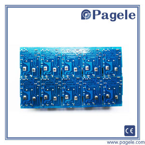 PCB Board for Electrical Building Use pictures & photos