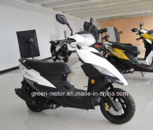 China Motorcycle Engine (100cc) - China Motorcycle Engine