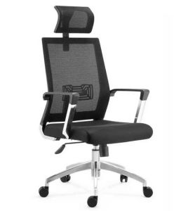 High Back Mesh Executive Office Computer Chair (HX-NCD465) pictures & photos