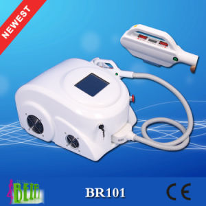 Salon IPL and E-Light Skin Rejuvenation Hair Removal Beauty Machine pictures & photos