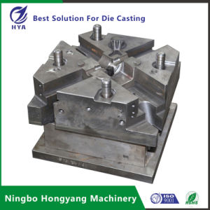 Casting Mould pictures & photos