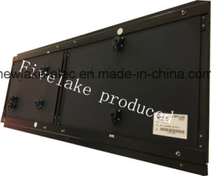 12inch LED Gas Price Changer Sign Display (NL-TT30F-3R-4D-AMBER) pictures & photos