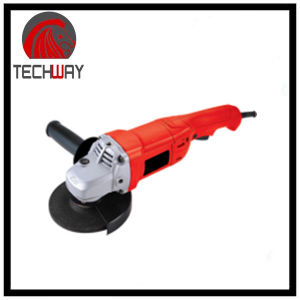 150mm Electric Angle Grinder pictures & photos
