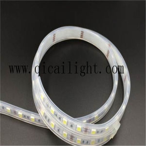 China Factory Long Lifespan High Quality Top Grade Flexibe 2835 LED Strip pictures & photos