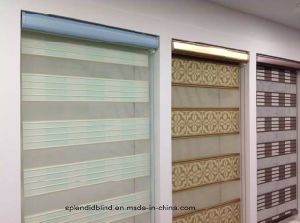 Roller Windows Blinds Fashion Windows Blinds pictures & photos