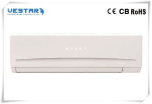 R410A 24000BTU Split Air Conditioner for European Market pictures & photos