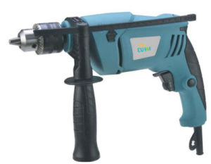 New Design 500/650/700W Impact Drill (Z1J-NL08-13) pictures & photos