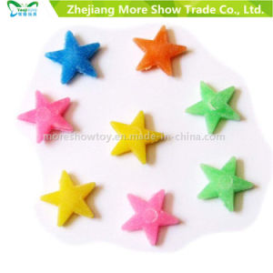 Wholesale Magic Stars Expand Growing Water Toys Cartoon Design pictures & photos