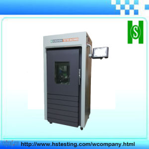 Customized Ozone Laboratory Equipment Test Oven HS-5017-Mo3 pictures & photos