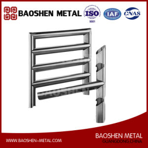 Stainless Steel Staircase Fence Handrail Furniture for Bar/Office/Home From Manufacturer pictures & photos