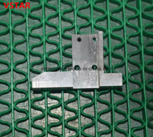 High Precision OEM Stainless Steel CNC Machine Part with Heat Treatment pictures & photos