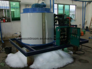 Ice Making Machine pictures & photos