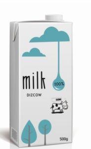 Milk Box Laminating Coating Machine, Composite Machinery (SJFM) pictures & photos