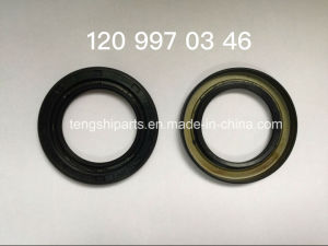 Oil Seal for Benz 120 997 03 46 pictures & photos
